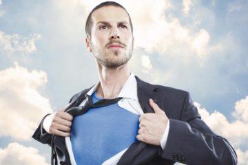 Samopouzdanje – obavezno u karijeri