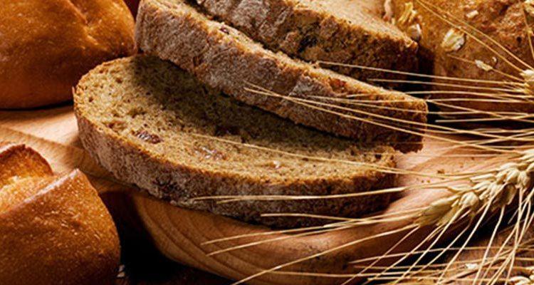 Šta se događa kad prestanete jesti hleb
