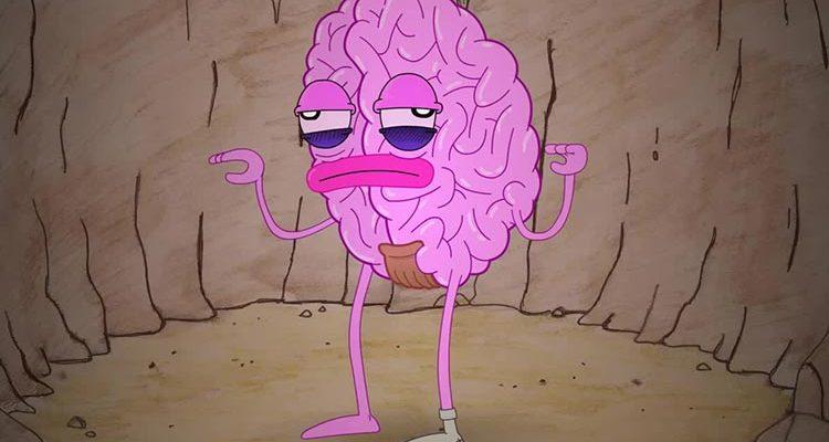 Kako da podmladite mozak