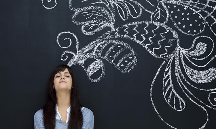Kako istrenirati mozak za veću snagu volje?